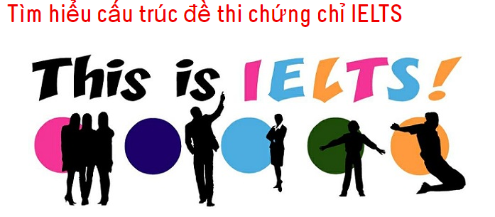 Testexpert - Learn Structured IELTS Exam TOEIC - IELTS - TOEFL