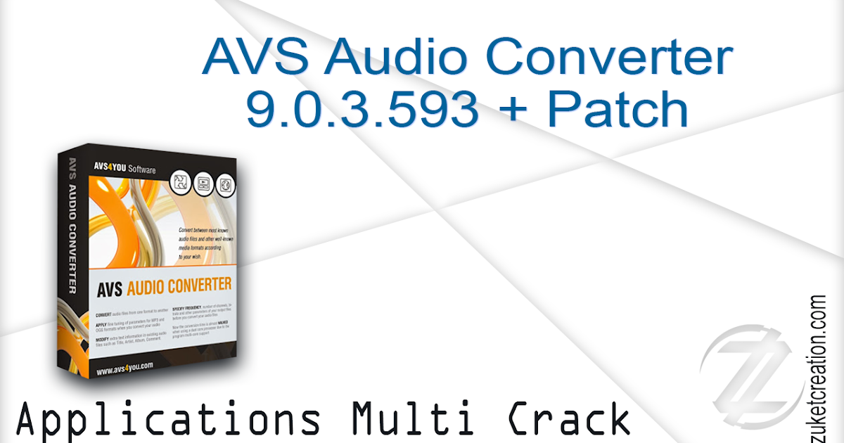 mp3 to m4r converter download free full version