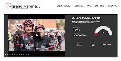 http://www.migranodearena.org/es/reto/14357/dorsal-solidario-2017/