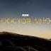 [News] Cinemark exibe especial de 'Doctor Who'