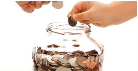 كيف تكون ثروة من الصفر ٩ أشياء فعلها ويفعلها الأغنياء لتكوين ثرواتهم !