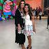 Eduarda Brasil dá show de maturidade no 'Encontro' e ganha elogio dos fãs