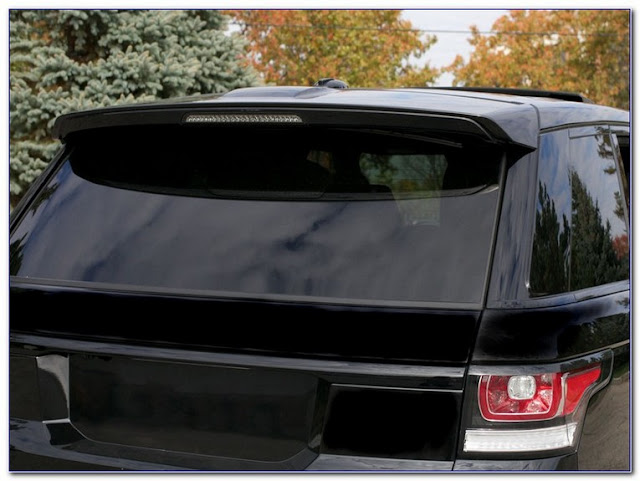 auto car glass back window replacement cost