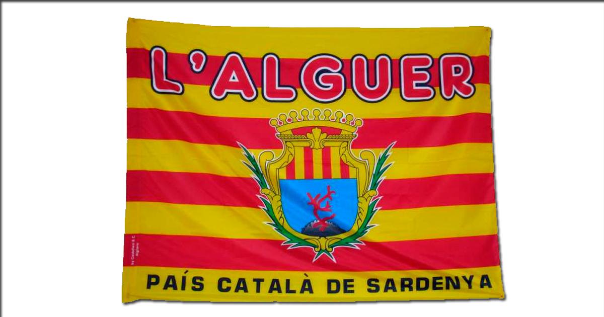 Il catalano di Alghero