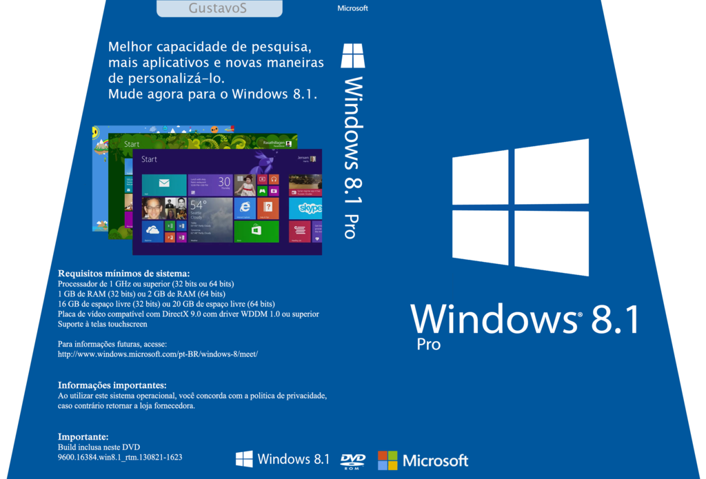 Windows 8 1 keys serial keys chirag chandnani for Window 8 1 product key