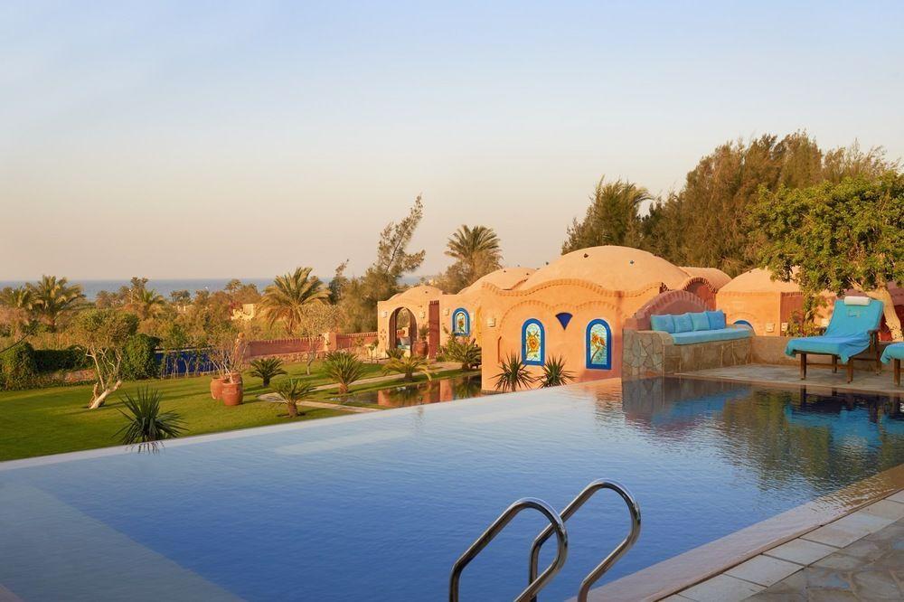 نتيجة بحث الصور عن قرية تونس في الفيوم