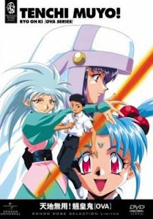 Tenchi Muyo! Ryo-Ohki Todos os Episódios Online, Tenchi Muyo! Ryo-Ohki Online, Assistir Tenchi Muyo! Ryo-Ohki, Tenchi Muyo! Ryo-Ohki Download, Tenchi Muyo! Ryo-Ohki Anime Online, Tenchi Muyo! Ryo-Ohki Anime, Tenchi Muyo! Ryo-Ohki Online, Todos os Episódios de Tenchi Muyo! Ryo-Ohki, Tenchi Muyo! Ryo-Ohki Todos os Episódios Online, Tenchi Muyo! Ryo-Ohki Primeira Temporada, Animes Onlines, Baixar, Download, Dublado, Grátis, Epi
