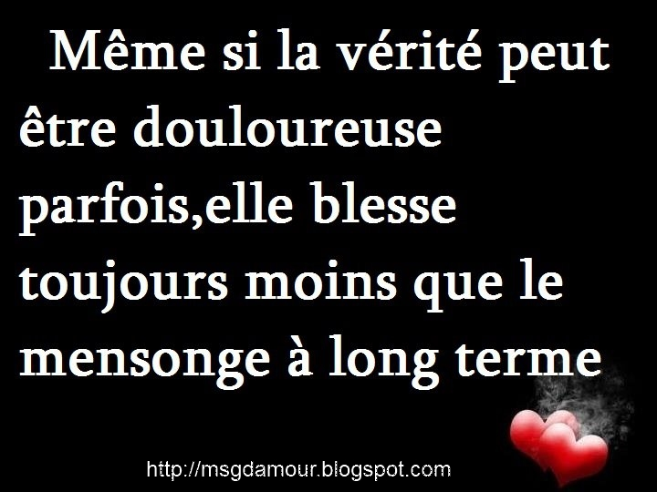 Love Quotes Tagalog Proverbe Damour Sms