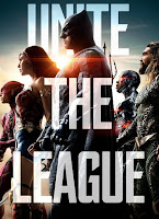 http://www.hindidubbedmovies.in/2017/09/justice-league-2017-full-hd-movie-watch.html