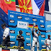 ETCC am Nürburgring: Stefanovski erobert Nordschleife