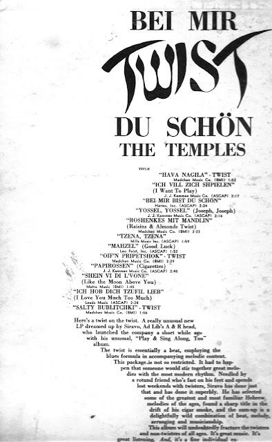Liste der Nummer-eins-Hits in Deutschland (1967)