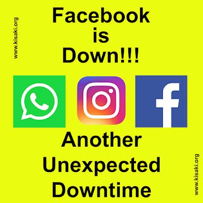 Facebook-Whatsapp-Instagram-Are-Down