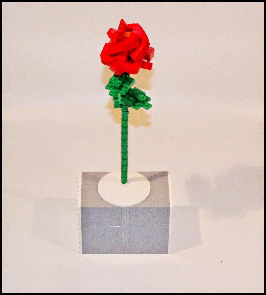 http://www.limitlessbricks.com/2014/04/life-size-lego-rose.html