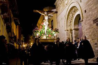 Significado de los Sueños: Soñar con Procesiones de Semana Santa