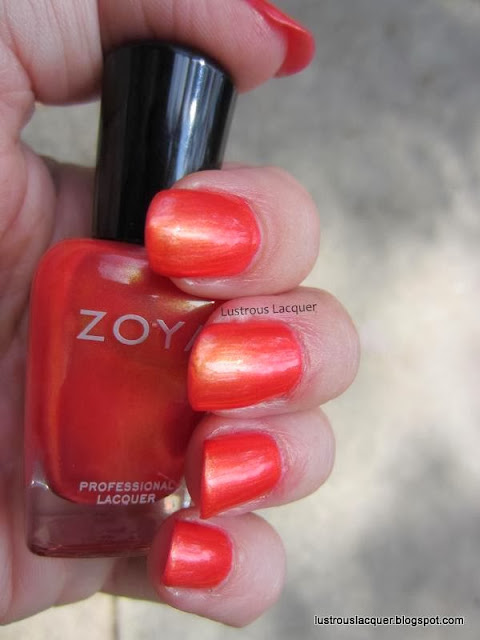 Zoya-Annie-Red-Orange