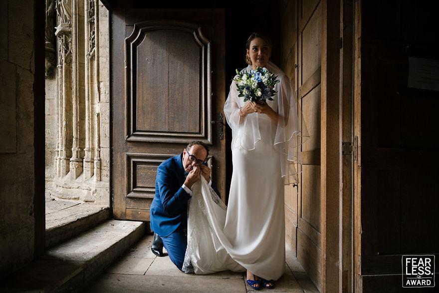le-best-foto-di-nozze-52