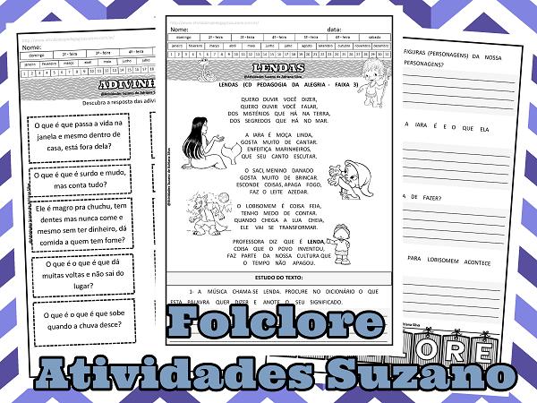 folclore-adivinha-lenda-atividades-suzano