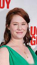 Elizabeth Hanks age, forrest gump, wiki, biography
