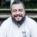 Rodrigo Ogi anuncia novo EP para Outubro