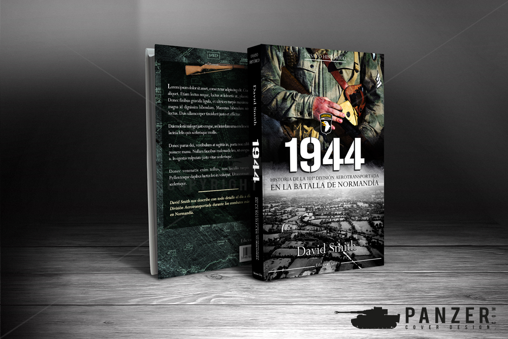 http://panzercoverdesign.blogspot.com.es/2017/04/diseno-libro-historia-1944.html