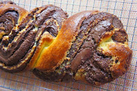 http://www.gluten-frei.net/2015/03/rezept-glutenfrei-nutella-hefezopf.html