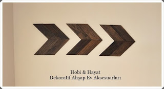 Hobi Dekorasyon 6