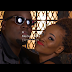 Official VIDEO | Wakazi x Ruby - Sijutii Remix  | Watch/Download