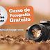 Curso online y gratuito de fotografia