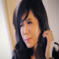 Lirik Lagu Minang Rayola - Arok Arok Cameh
