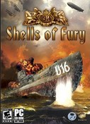 1914 Shells of Fury PC Full