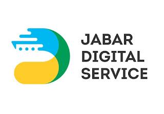 Lowongan Kerja Diskominfo Jawa Barat - Jabar Digital Service
