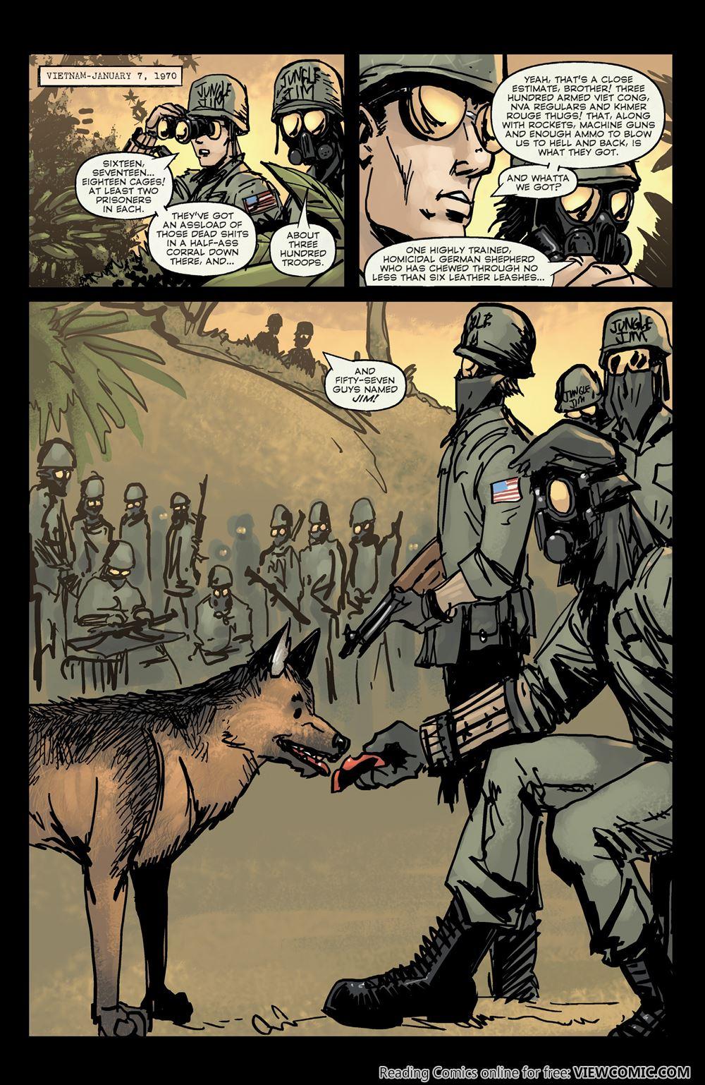 68 last rites viewcomic reading comics online for free 2018