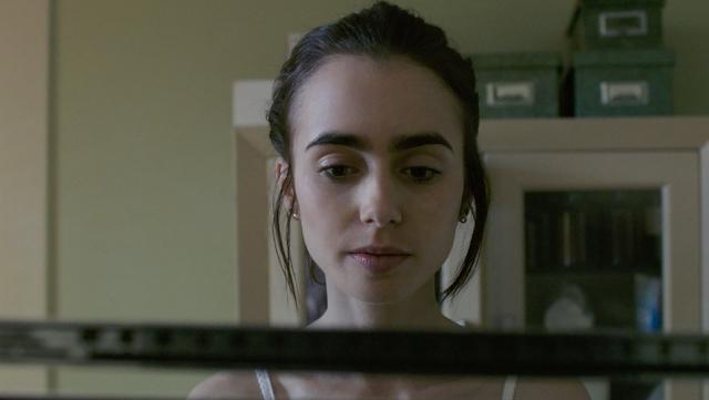Estreia nessa semana O Mínimo para Viver, nova produção sobre anorexia do Netflix