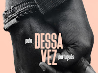Puto Portugues - Dessa Vez | Download