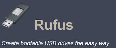 Rufus 2.8.886 Final