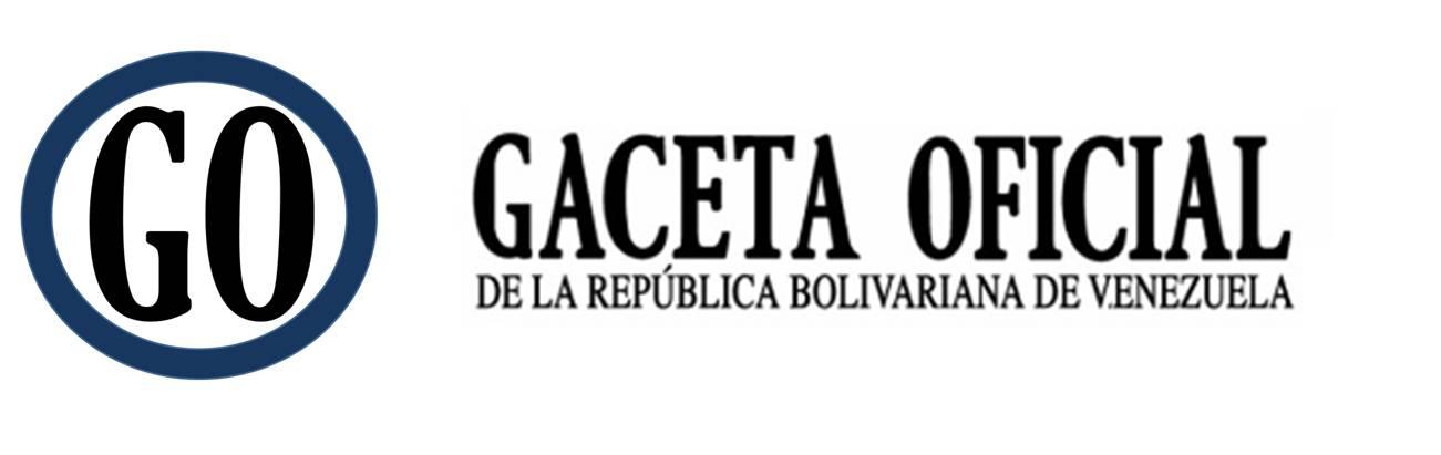 Cronograma de racionamiento el ctrico carabobo abril 2019 for Cronograma de racionamiento de luz en aragua