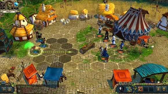 kings-bounty-dark-side-premium-edition-pc-screenshot-www.ovagames.com-2