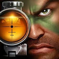 Download Kill Shot Bravo APK untuk Android