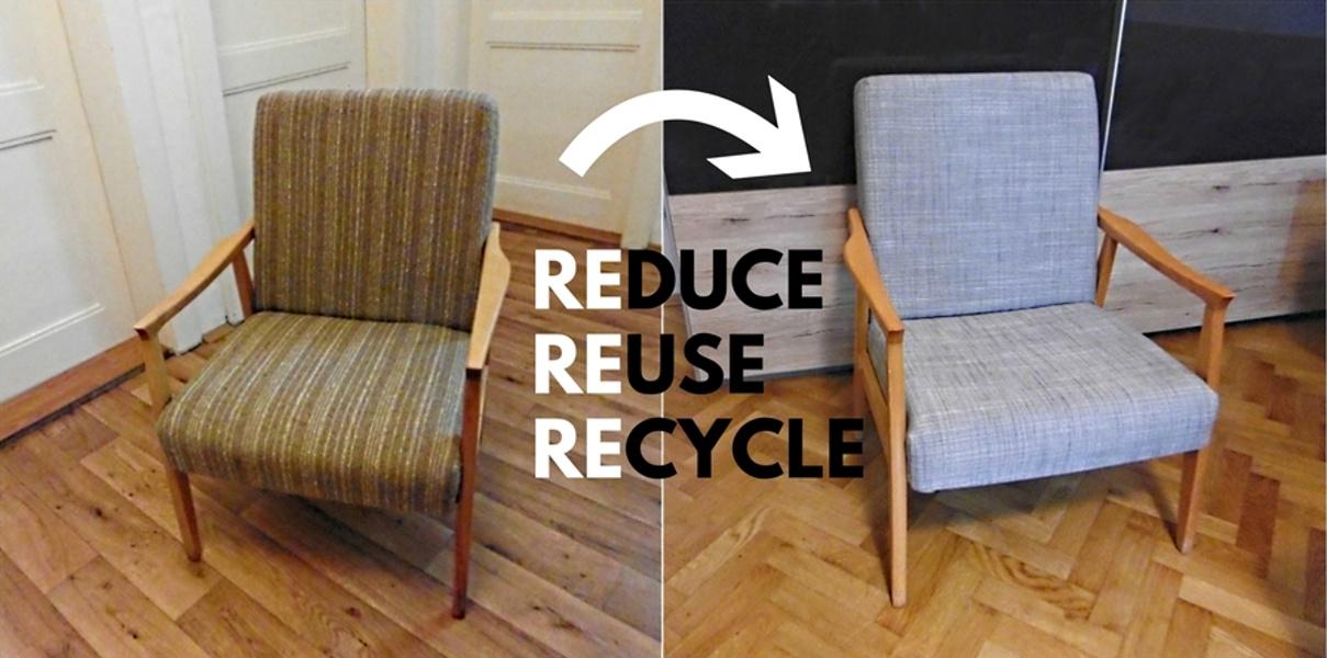 http://www.kalamita-life.cz/2017/10/ze-stareho-nove-reduce-reuse-recycle.html