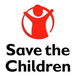 Job Opportunity at Save the Children Tanzania