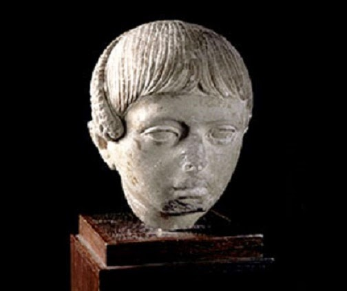 Teaching youths to be good citizens in Roman Egypt