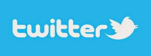 10 Situs Jejaring Sosial Terpopuler di Indonesia