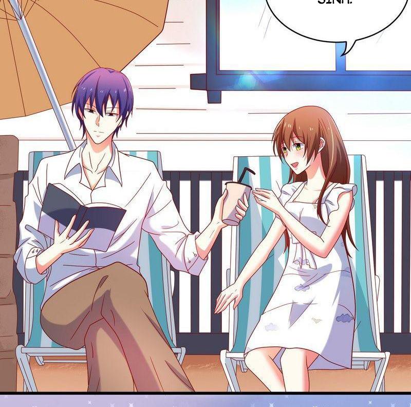 Khế hôn Chap 56 page 3