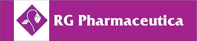 Tariq-Haider-Rg-Paharmaceutica