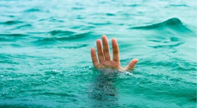 Νεκρός 72χρονος σε θαλάσσια περιοχή του Πόρτο Χελίου στην Αργολίδα