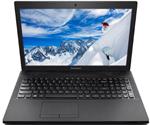 Lenovo Ideapad S210T Touchscreen