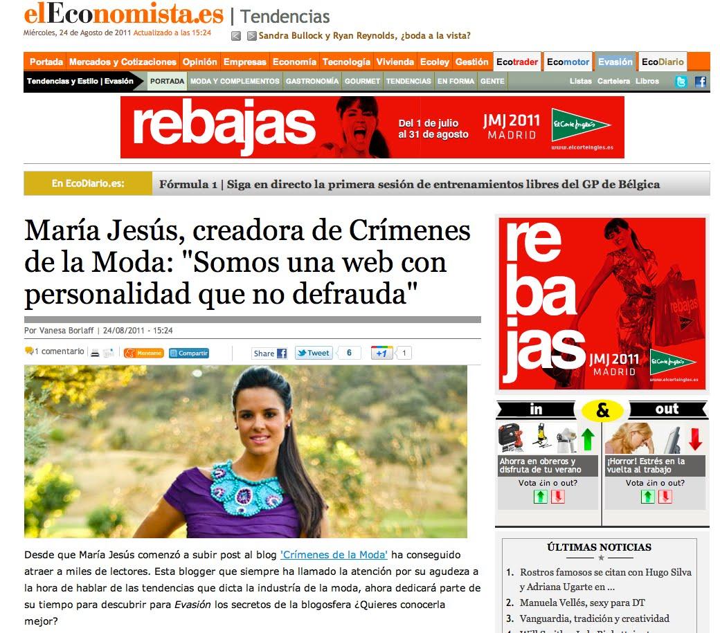 Bloggers de moda en El Economista-201-crimenesdelamoda