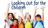 children safety kits free