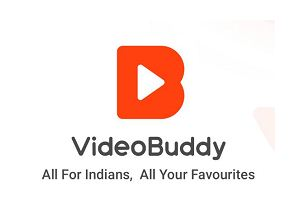 VideoBuddy Refer Earn refer code