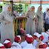 Jenis-jenis Layanan Bimbingan dan Konseling di Sekolah Dasar